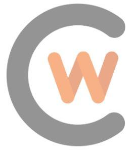 The CWC Logo
